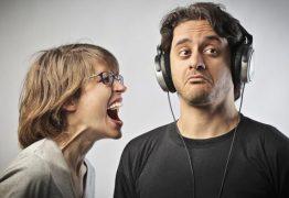 I 7 errori del non ascoltare i clienti
